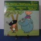 The Hector Heathcote Show - Original TV Soundtrack - 6 Stories - Circa 1964