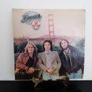 America - Hearts - Circa 1975