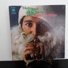 Herb Alpert & The Tijuana Brass - Christmas Album -   Circa 1968