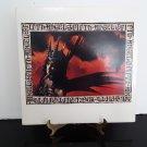 Fifth Angel - Promo Album - Self Titled - Circa 1988