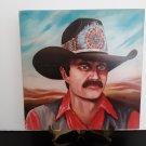 The Charlie Daniels Band - Saddle Tramp - Circa 1976