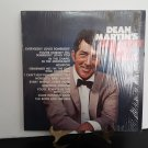 Dean Martin - Greatest Hits Volume 1 - Circa 1968