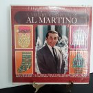 Al Martino - A Merry Christmas - Circa 1964.