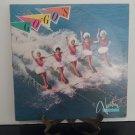 Belinda Carlisle  - Go-Go's - Vacation - Circa 1982