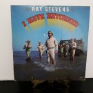 Ray Stevens - I Have Returned - Circa 1985
