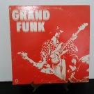 Grand Funk - Grand Funk - Circa 1969