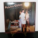 The Pointer Sisters - Energy - Circa 1978