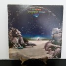 Yes - Tales From Topographic Oceans - Double Album Set - Circa 1976