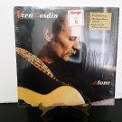 Vern Gosdin - Alone - Circa 1989