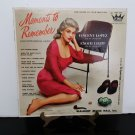 Vintage Movie Star - Jayne Mansfield Cover - Vincent Lopez Orchestra - Moments To Remember