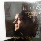 B.J. Thomas - Amazing Grace - Circa 1981