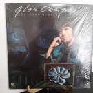 Glen Campbell  -  Southern Nights - Circa 1977