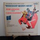 "Julie Andrews & Carol Channing - Original Soundtrack ""Thoroughly Modern Millie"" -  Circa 1967"