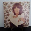 Linda Ronstadt - Don't Cry Now - Circa 1973