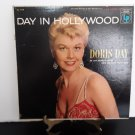 Doris Day - Day In Hollywood - Circa 1955