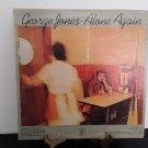 George Jones - Alone Again - Circa 1976