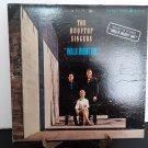 The Hillside Singers - Walk Right In - Circa 1963