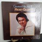 Mickey Gilley - Greatest Hits Volume 2 - Circa 1977