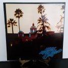 Classic Rock - Eagles - Hotel California - Circa 1976
