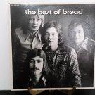Bread  -  The Best Of Bread - Circa 1973