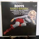 Nancy Sinatra - Boots -  Circa 1966