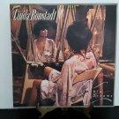 Linda Ronstadt - Simple Dreams - Circa 1977