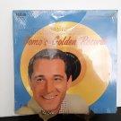 NEW! Perry Como - Como's Golden Records - Circa 1956