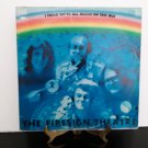 The Firesign Theatre - I Think We're All Bozo's On This Bus - Circa 1971