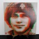Joe South - Greatest Hits Volume 1 - Circa 1969