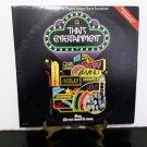That's Entertainment - Soundtrack -  Double Album Set - Circa 1974