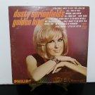 Dusty Springfield - Dusty Springfield's Golden Hits - Circa 1966