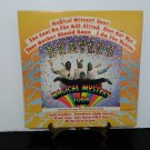 The Beatles - Magical Mystery Tour - Contains 21 Page Picture Book - Circa 1967