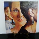 Styx - Pieces of Eight - Circa 1978