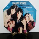 Rolling Stones - Through The Past Darkly Big Hits Vol 2 - Circa 1969