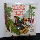 Tale Spinners - Treasure Island - Circa 1962