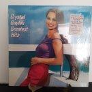 Crystal Gayle - Greatest Hits - Circa 1983
