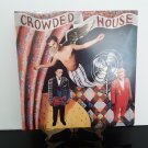 Crowded House - Self Titled - 1986