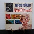 Helen O'Connell - An Era Reborn - Circa 1963