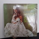 Herb Alpert and The Tijuana Brass - Whipped Cream & Other Delights - Circa 1964