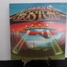 Boston - Don't Look Back  - Circa 1978