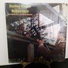 Deliverance - Dueling Banjos - Circa 1973