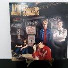 Jason And The Scorchers - Fervor - Circa 1983