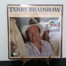 Terry Bradshaw - Here In My Heart - Circa 1984