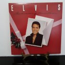 Elvis Presley - Memories If Christmas - Circa 1982
