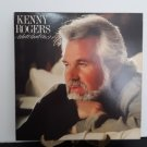 Kenny Rogers - What About Me? - Circa 1984