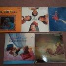 The Three Suns  -  Super Bundle of 5 Vintage Albums