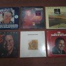 Roy Clark - Super Awesome Deal - 6 Album Bundle - 4 New Sealed ALbums