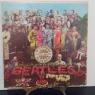 The Beatles - St. Peppers Lonely Hearts Club Band - Circa 1967