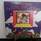 A Motown Christmas - Double Album Set - Circa 1973
