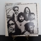 The Doobie Brothers - Minute by Minute - Circa 1978